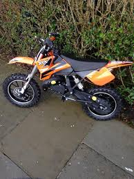 motocross bikes for sale manchester brand new 50cc dirt bikes in radcliffe manchester gumtree