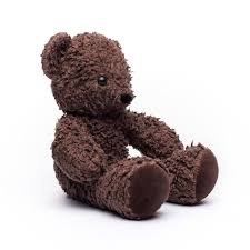 all bears for humanity