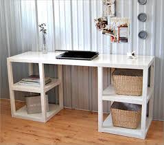 diy desk ideas shonila com