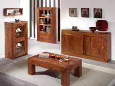 muebles de segunda mano en madrid segundamano ahora es vibbo anuncios de conjunto de muebles segunda