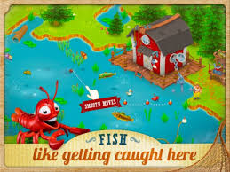 hay day apk hay day 1 19 88 apk android apps