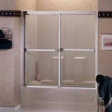 Atlanta Shower Door Atlanta Framed Shower Doors Custom Design