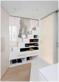 smart home decor ideas free home interior color ideas images