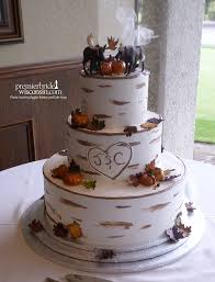 wedding cakes wi birch wedding cake by aggie s bakery cake shop premier