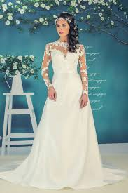 coloured wedding dresses uk bridal gowns wedding dresses bridesmaid dresses