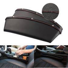 ebay jeep wrangler accessories jeep wrangler accessories ebay