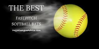 best fastpitch softball bat the best fastpitch softball bats for 2018 major league advice