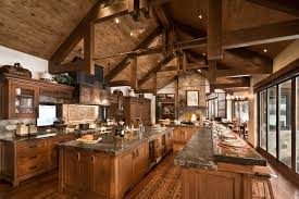 rustic kitchen cabinet ideas rustic kitchen cabinets ideas rustic kitchen cabinets for the