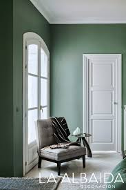 images about flamant on pinterest gray home decor fb green smoke