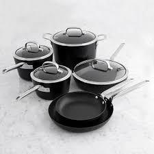 45 Best Cookware Kitchen Accessories Images On Pinterest