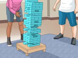 backyard games how to articles from wikihow