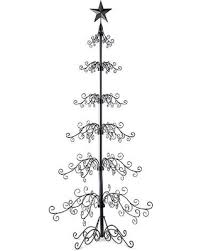 amazing shopping savings on improvements metal ornament