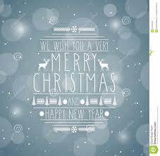 thanksgiving new year messages christmas new year card messages christmas lights decoration