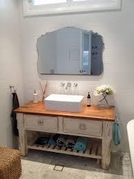 Wooden Vanity Units For Bathroom Bathroom Wooden Vanity Units Design Home Ideas