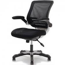 High Quality Office Chairs Focus Mid Back Office Task Chair With Mesh Fabric Seat High