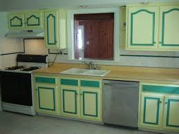 Ugly Kitchen Cabinets Colorful Cabinets In Owensboro Kentucky U2013 Ugly House Photos