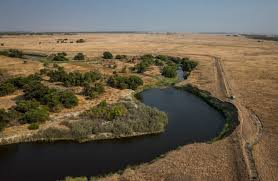 What Are Flood Plains Grants Provide Big Boost In Central Valley Floodplain Restoration