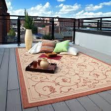 Outdoor Sisal Rug Picture 26 Of 40 Indoor Outdoor Sisal Rugs Beautiful Indoor