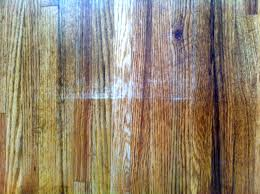 Laminate Wood Flooring Repair Filler This Is What Happens When You Don U0027t Listen To The Folks At Lowe U0027s