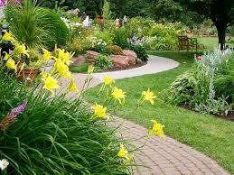 Family Garden Center Cavacini Landscaping U0026 Garden Center Landscaping