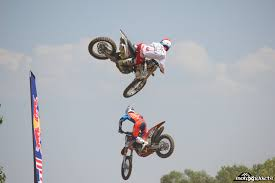 red bull racing motocross motoxaddicts kevin windham speaks out about tyler hoeft u2013 rip tyler