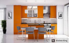 orange kitchens kitchen designs and kitchen cabinet in dubai uae kitchen king