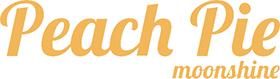 peach pie moonshine kalifornia distilleries
