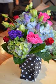 bloom college flowers victoria