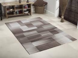 tapis de cuisine conforama cuisine moderne 2017 et tapis drapeau anglais conforama images tapis