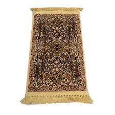 2 X 6 Rug Floor Carpet Rug For Living Room Or Bed Room 2x6 Feets Online