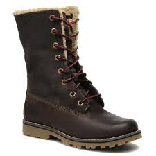 buy timberland boots pakistan timberland authentic 6 inch shearling leather boots ebay