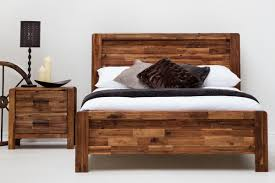 King Size Bed With Frame King Size Bed Image Of Small King Size Bed With King