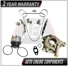 nissan maxima timing belt or chain nissan quest water pump page 4