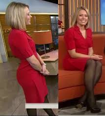 dylan on today show haircut dylan dreyer bing images love her hair haircut pinterest