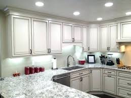 wireless under cabinet lighting lowes lowes under cabinet lighting cupboard led lights puck for kitchen