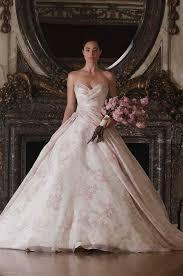 most gorgeous wedding dress most beautiful wedding dresses 2017 creative wedding ideas