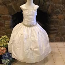 communion dresses nj christie helene communion dress nj boutique cecilia