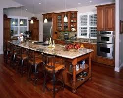 open floor plan kitchen clever open floor plan kitchen design with island eclectric