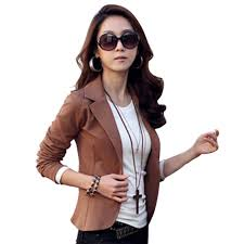 popular longs suit jacket buy cheap longs suit jacket lots from