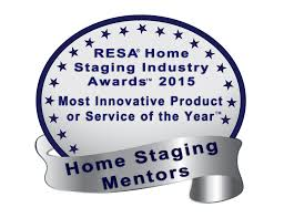 Staging Images by Home Staging Mentors Home Staging Mentor Program For Home Stagers