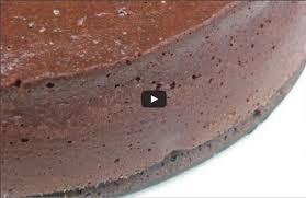 recette hervé cuisine recette du fondant au chocolat extrême par hervé cuisine pearltrees
