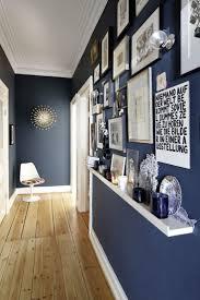 wohnen design ideen farben uncategorized kühles wohnen design ideen farben und die besten