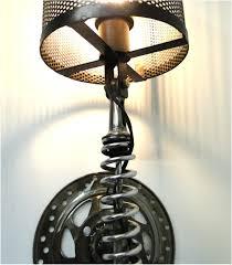 can light replacement parts chandelier parts names l amazon antique light socket vintage