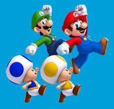 vos u0027 corner toad gaming history 101