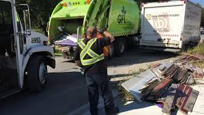city of kitchener garbage collection introducing bulk item garbage cbc news