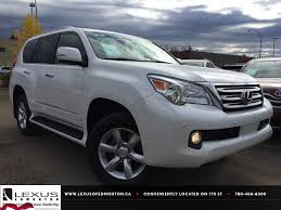 lexus gx 460 wallpaper pre owned white 2012 lexus gx 460 4wd in depth review grande