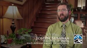 susanka wyoming catholic college joseph susanka director of media and