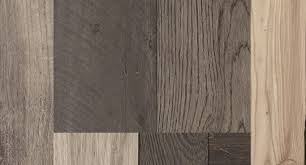 Weathered Laminate Flooring Click Fit Laminate Flooring Wood Look For Domestic Use Pefc