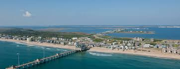 Home Rentals Near Me by Outer Banks Vacation Rentals U0026 Real Estate Sales Village Realty