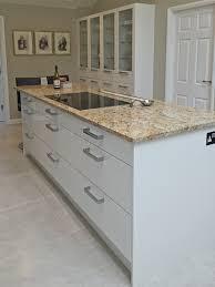 Kitchen Design Sussex Jones Britain Specialises In Bespoke Kitchen Design In East Sussex
